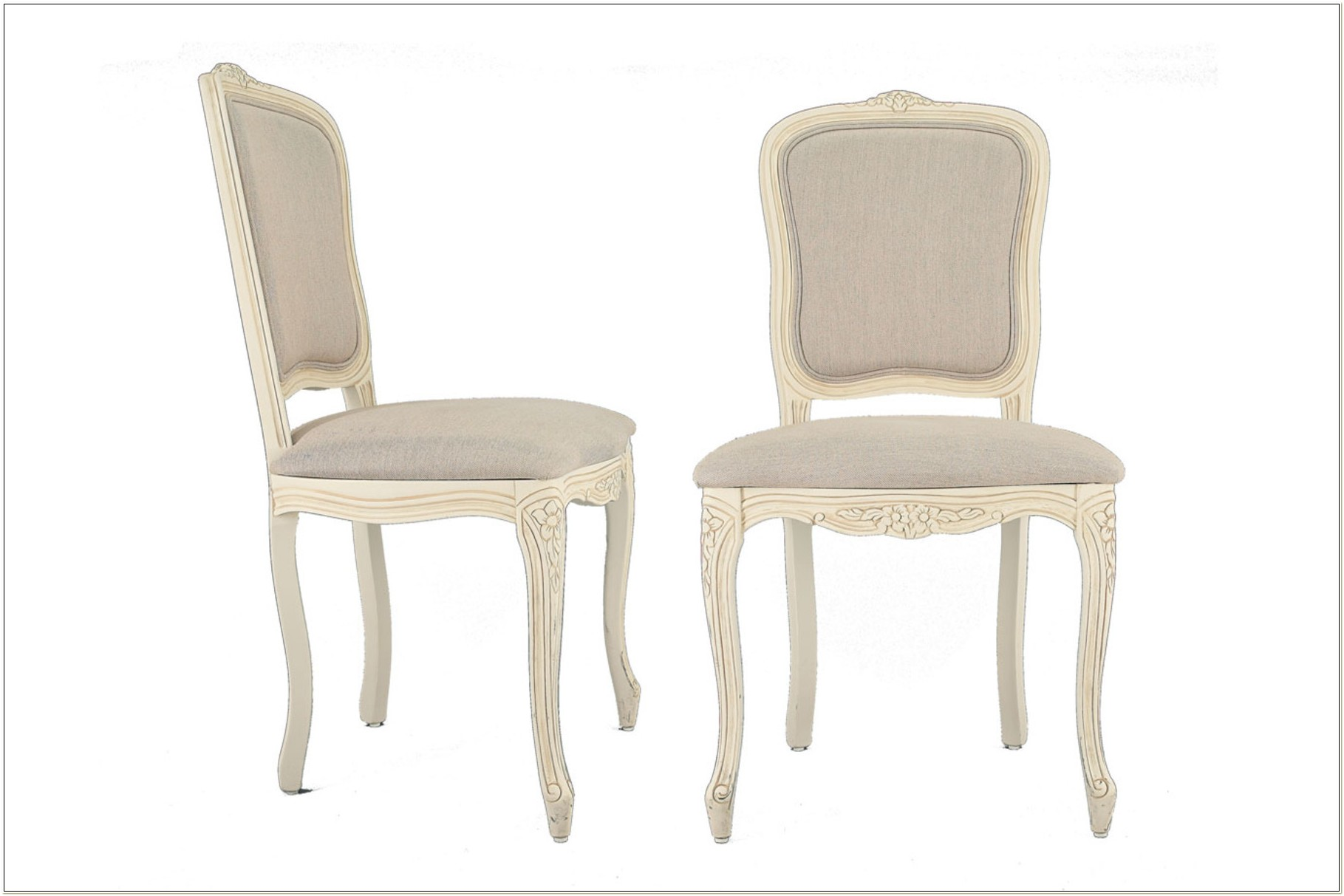 Laura Ashley Provencale Dining Chairs