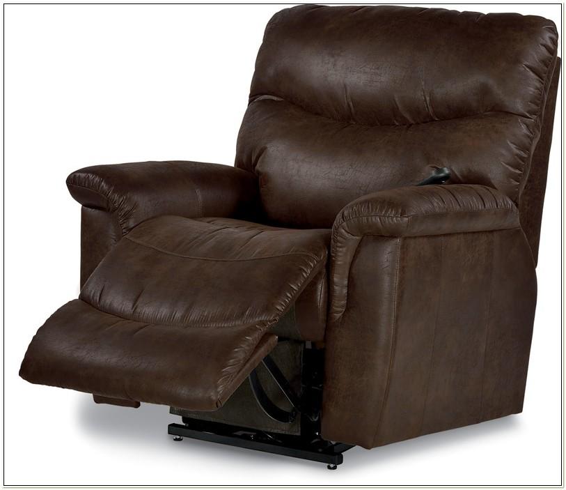 Laz E Boy Chairs