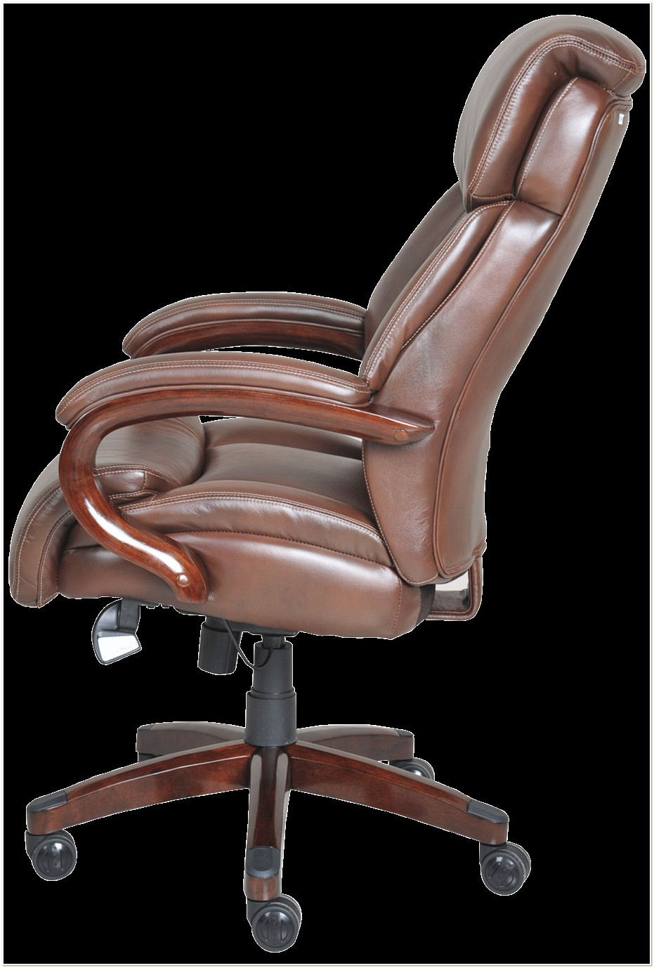 Laz E Boy Office Chair