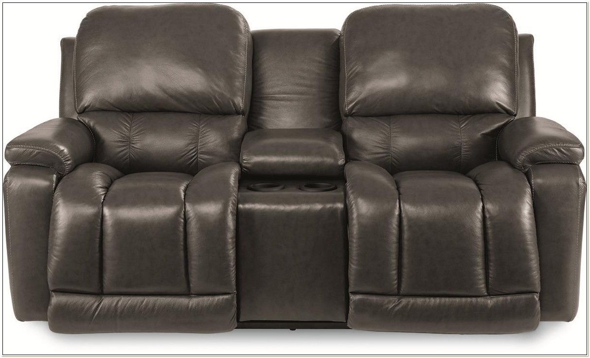 Lazy Boy Loveseat Recliner Slipcovers