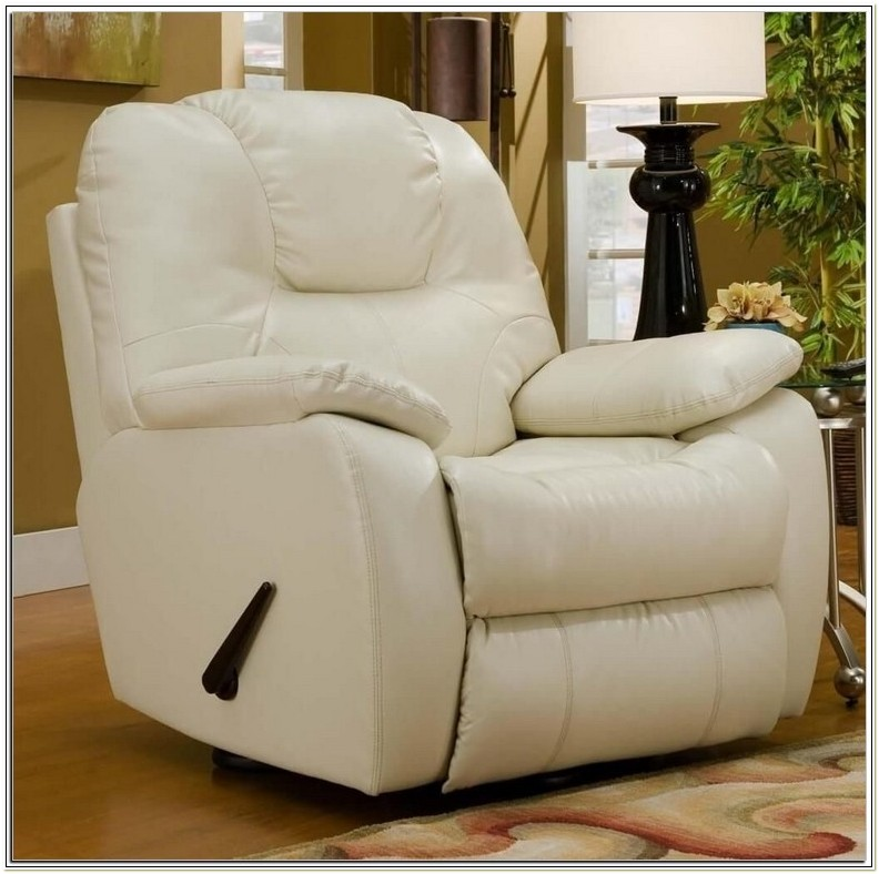 Lazy Boy Recliner Covers Uk