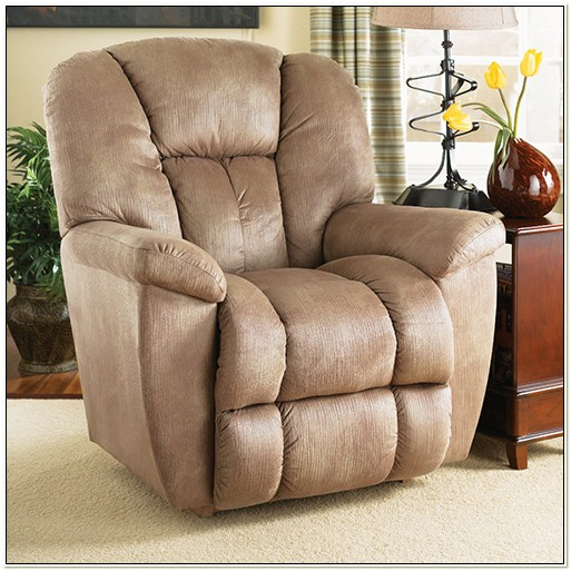 Lazy Boy Rocker Recliner Swivel Chairs