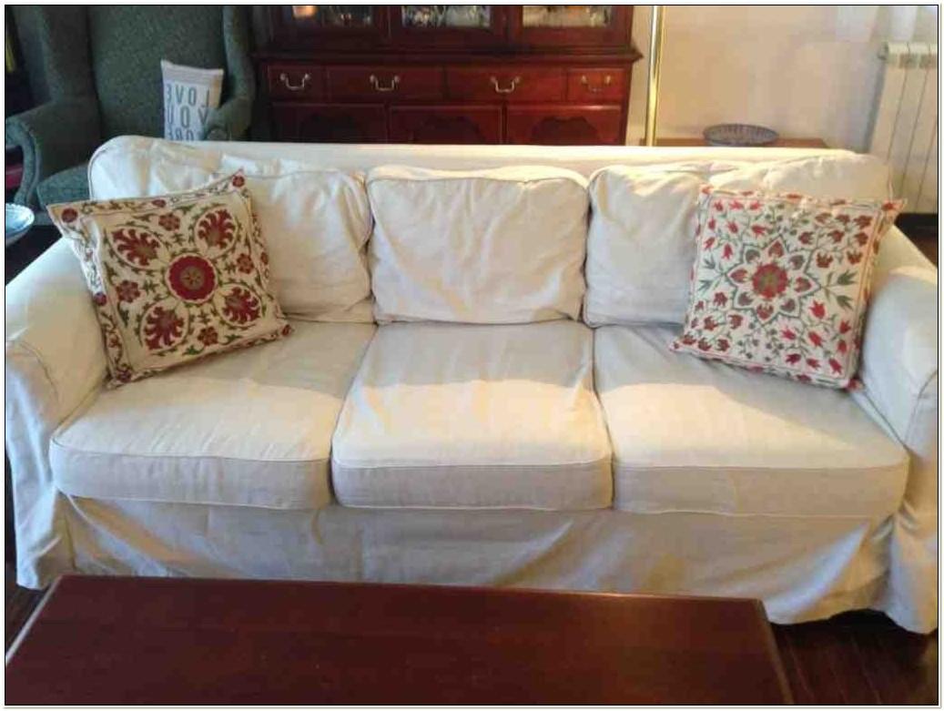 Lazy Boy Sofa Slipcovers