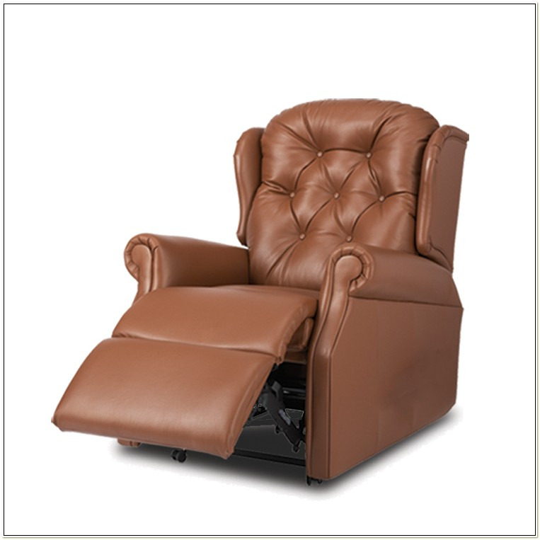 Leather Riser Recliner Chairs Uk