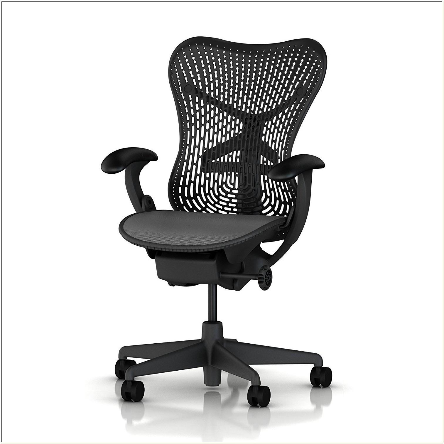 Lexmod Edge Office Chair Canada