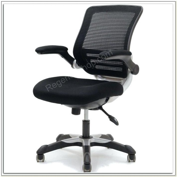 Lexmod Edge Office Drafting Chair