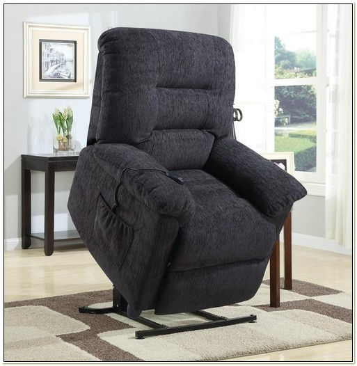 Lift Chair Recliner Medicare