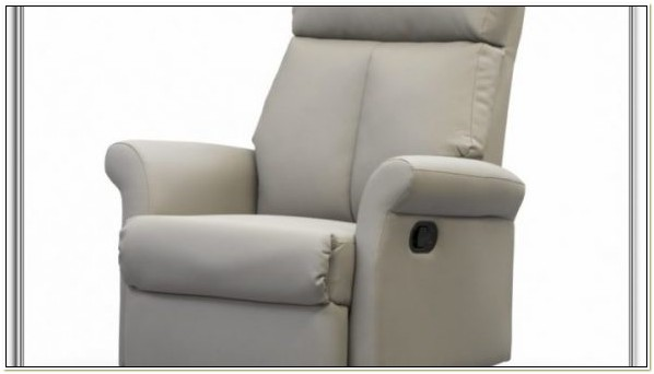 Lift Chair Recliners Covered Medicare