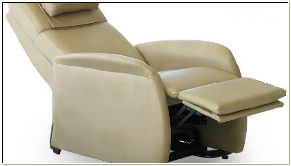 Lift Chair Recliners Medicare