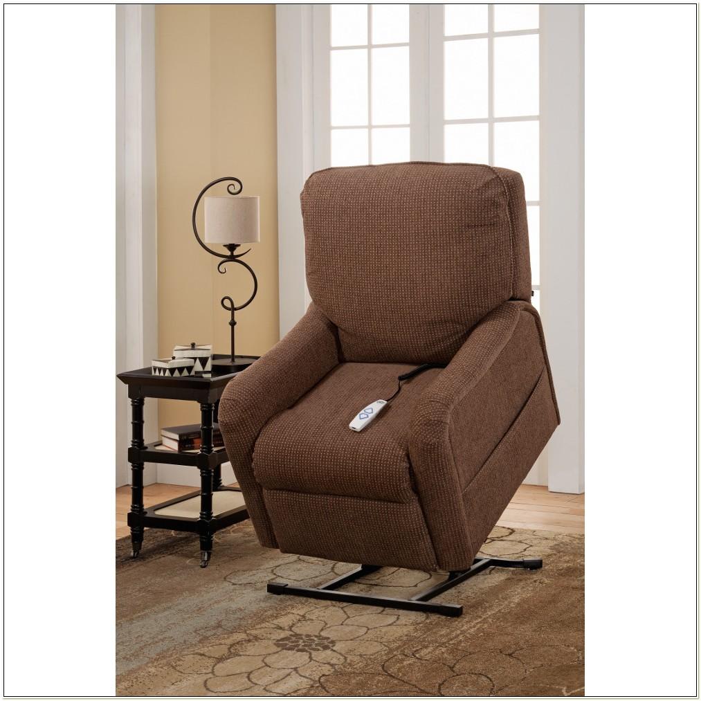 Lift Chairs Albany Ny