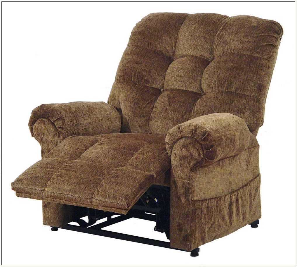 Lift Chairs For Elderly Medicare