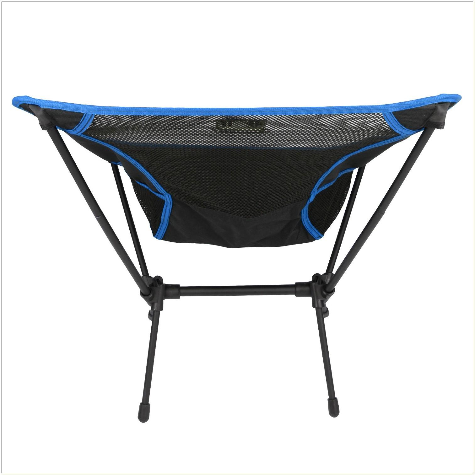 Lightweight Folding Chairs Hiking Uk