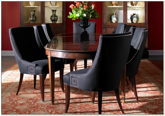 Lillian August Ally Dining Chair