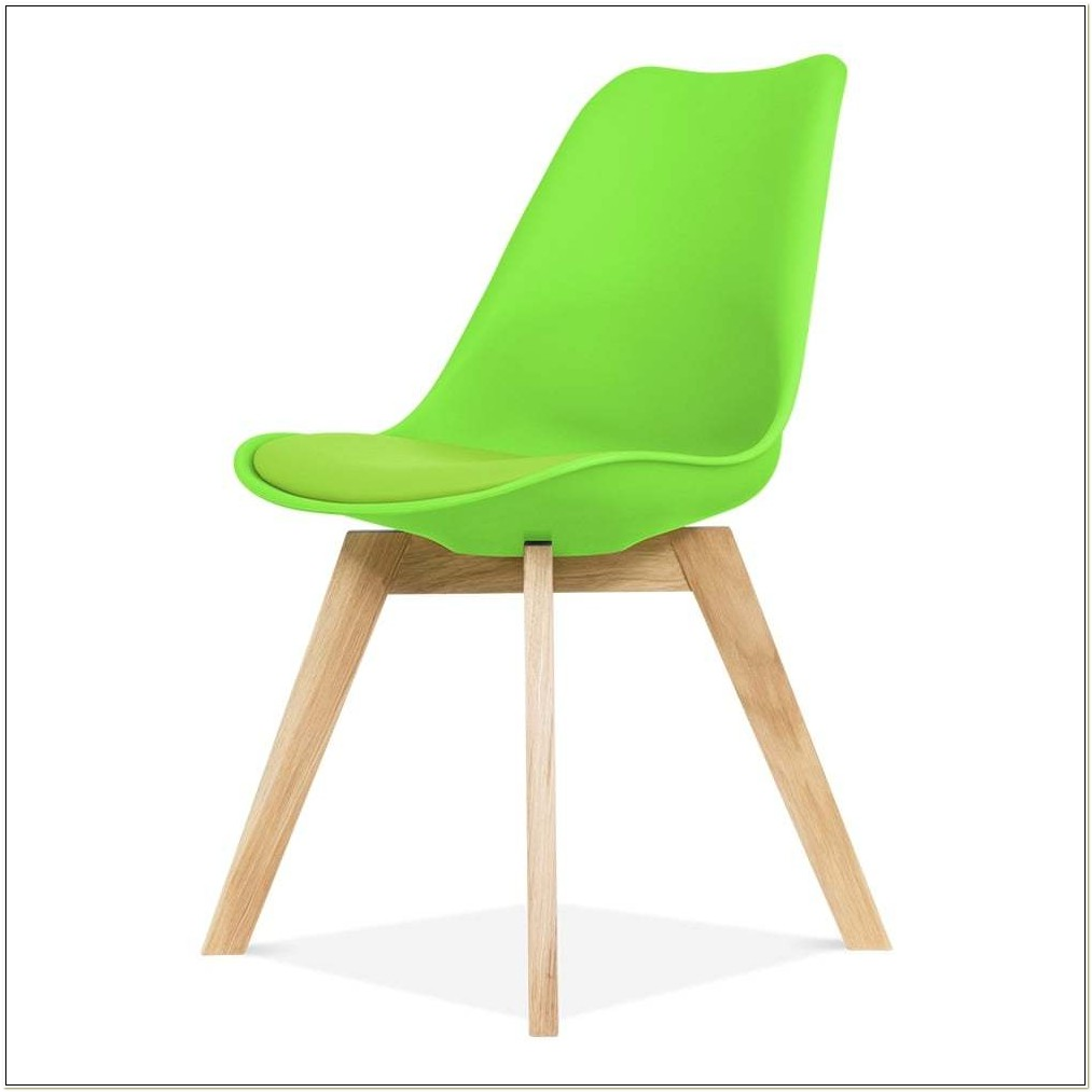 Lime Green Dining Chairs Uk