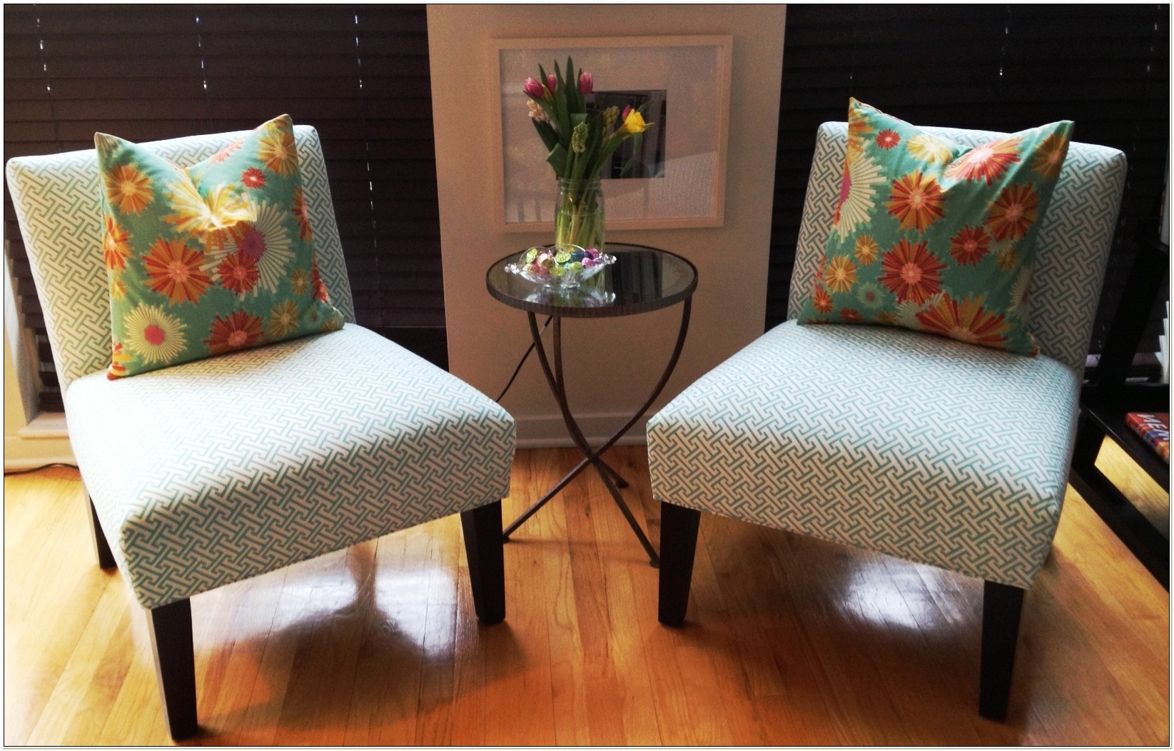 Living Room Chairs Target