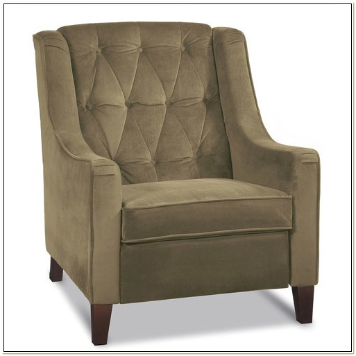 Living Room Chairs Walmart