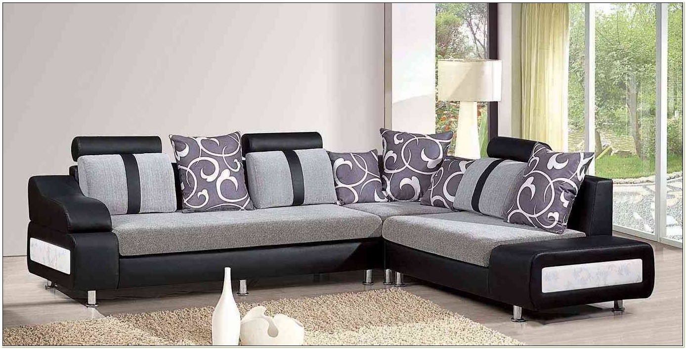 Living Room Furniture Sets Walmart