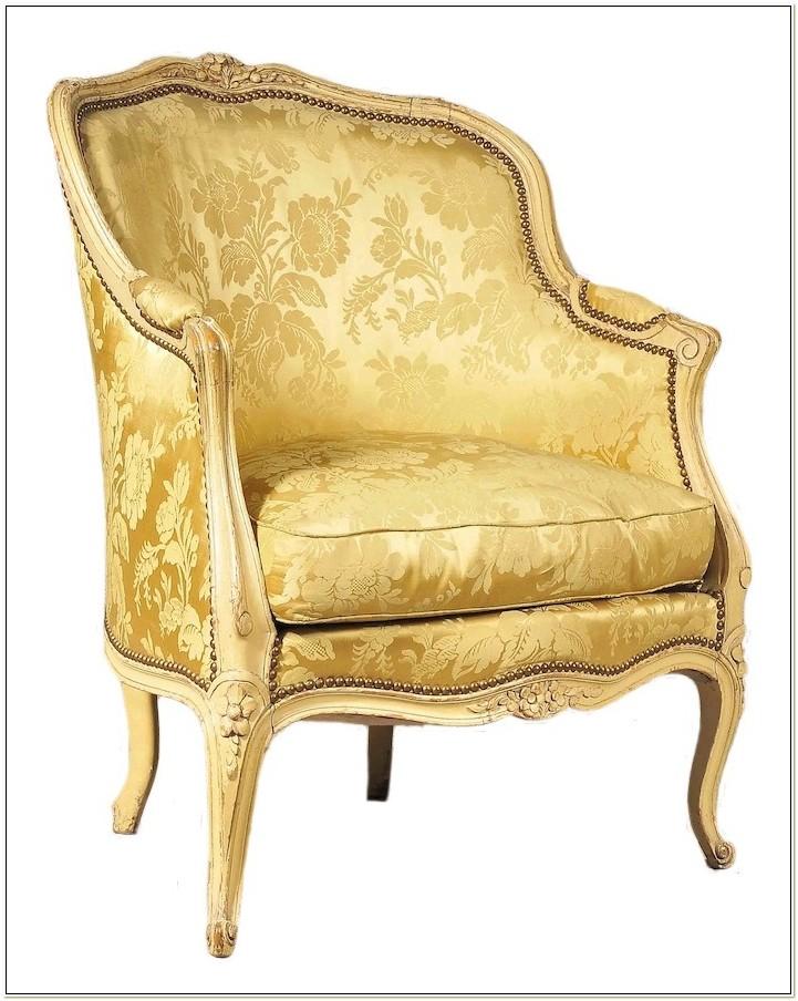 Louis Xv Reproduction Furniture Melbourne