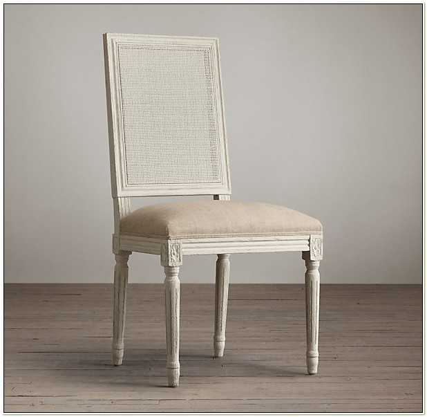Louis Xvi Dining Chair Reproduction