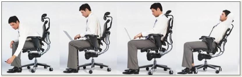 Lumbar Cushion For Office Chair Uk