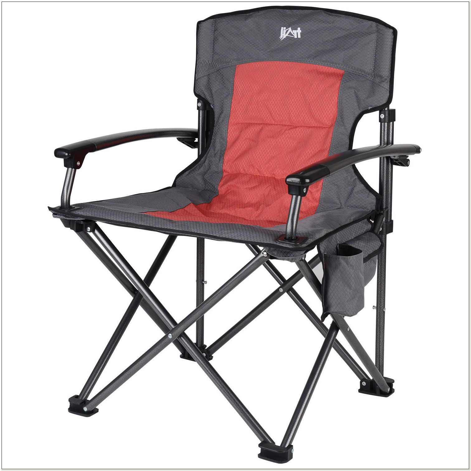 Luxury Folding Camping Chairs