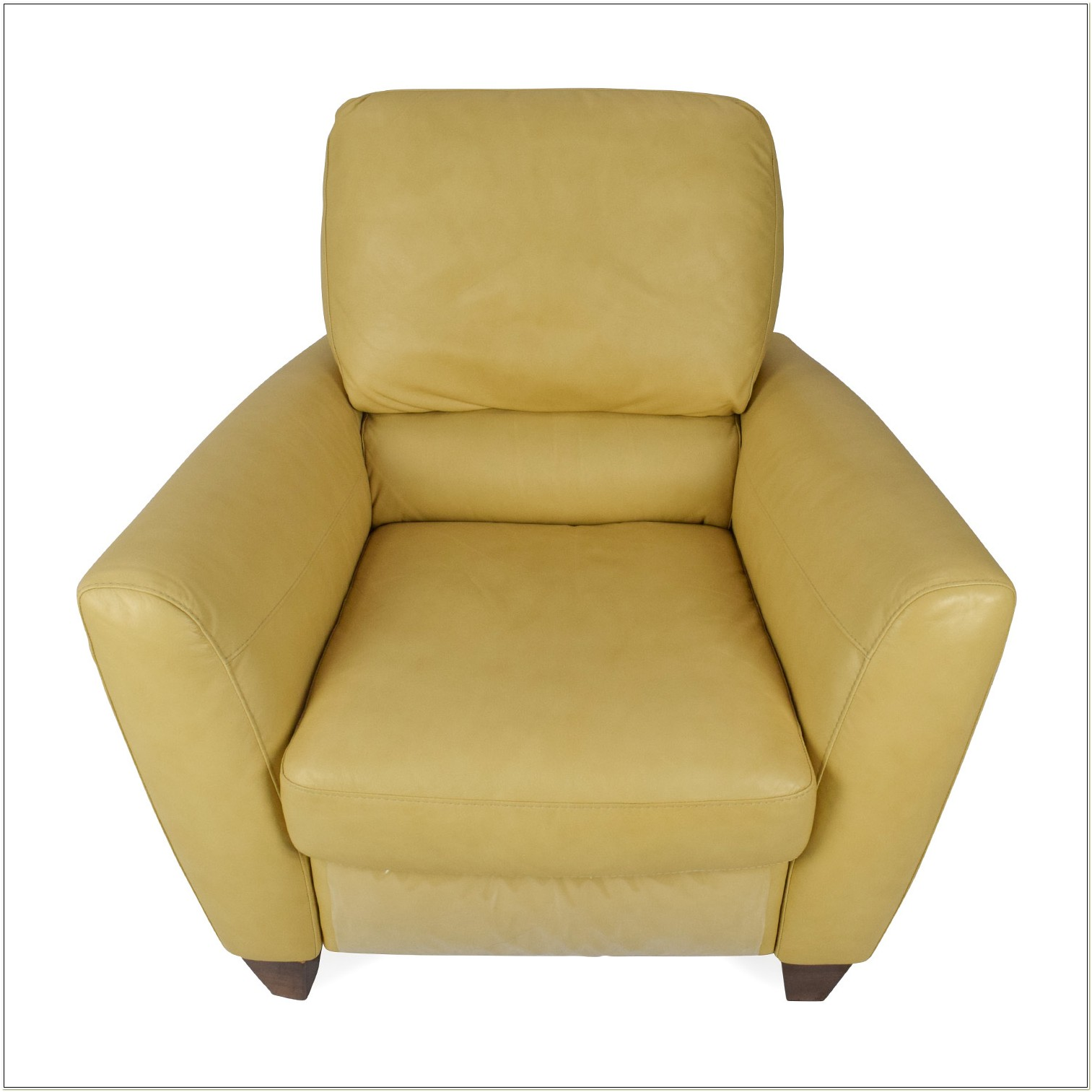 Macys Furniture Recliner Chairs