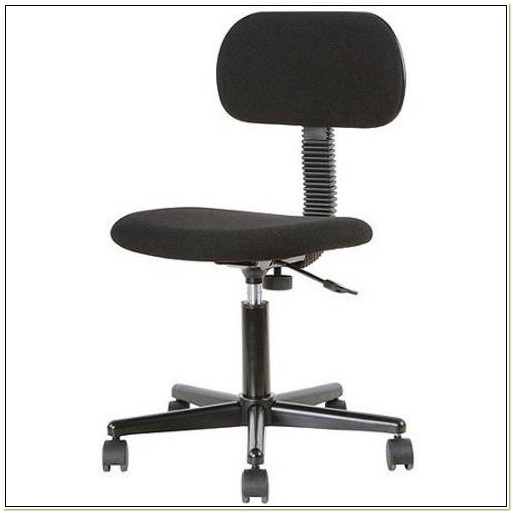 Mainstays Fabric Task Chair Multiple Colors