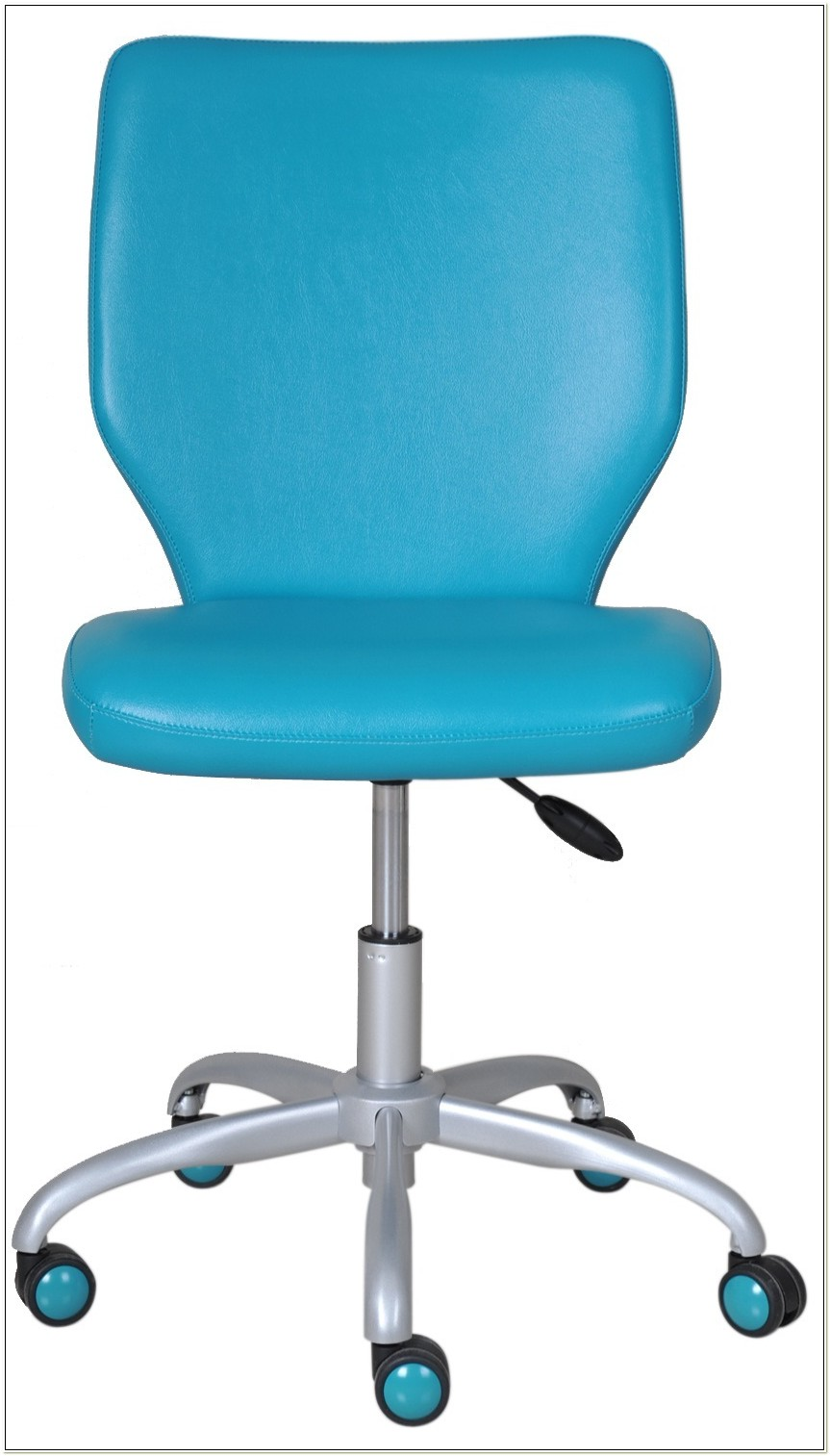 Mainstays Office Chair Multiple Colors Walmart