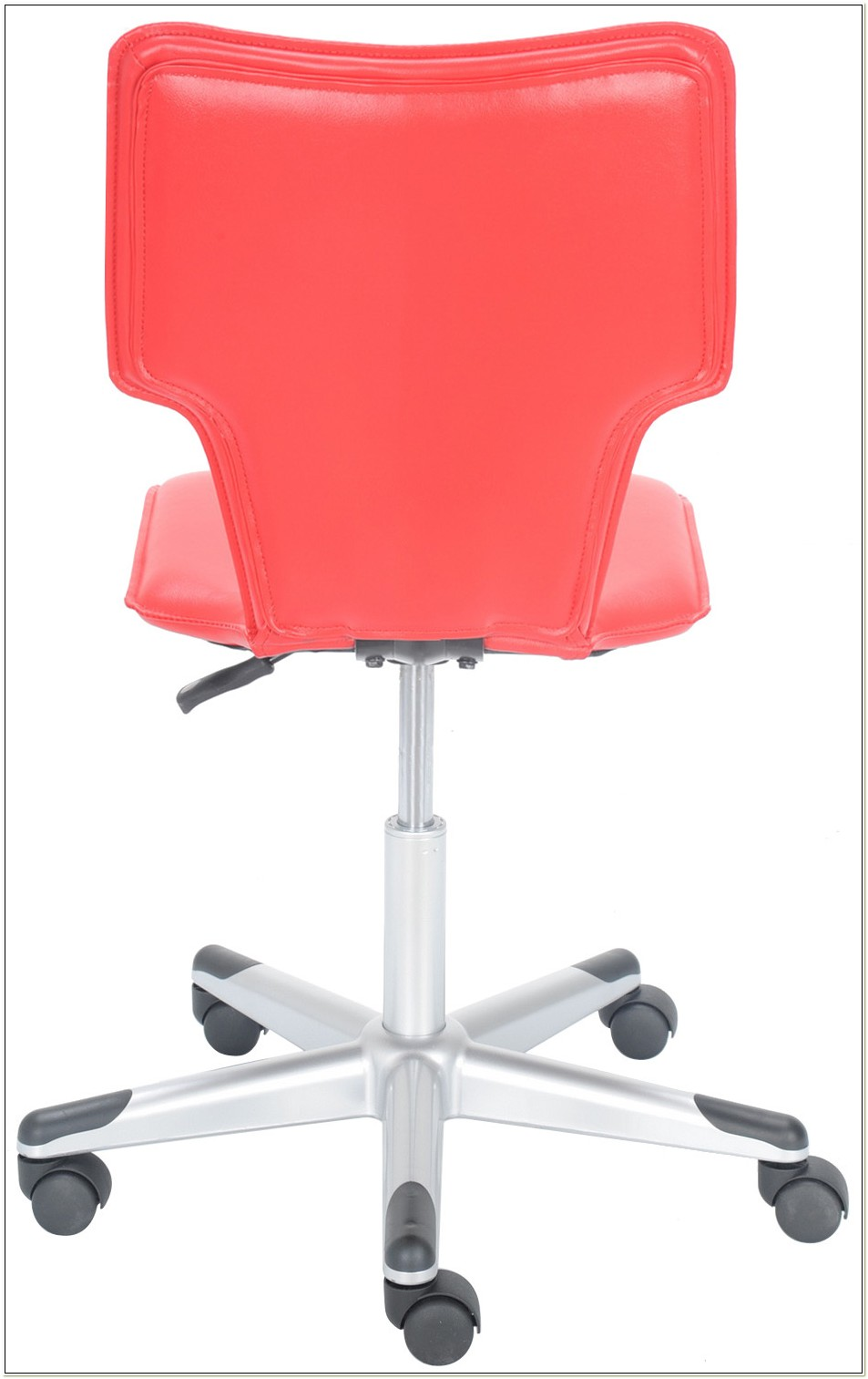 Mainstays Student Office Chair Multiple Colors