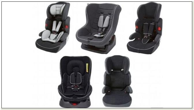 Mamas And Papas Chair Recall