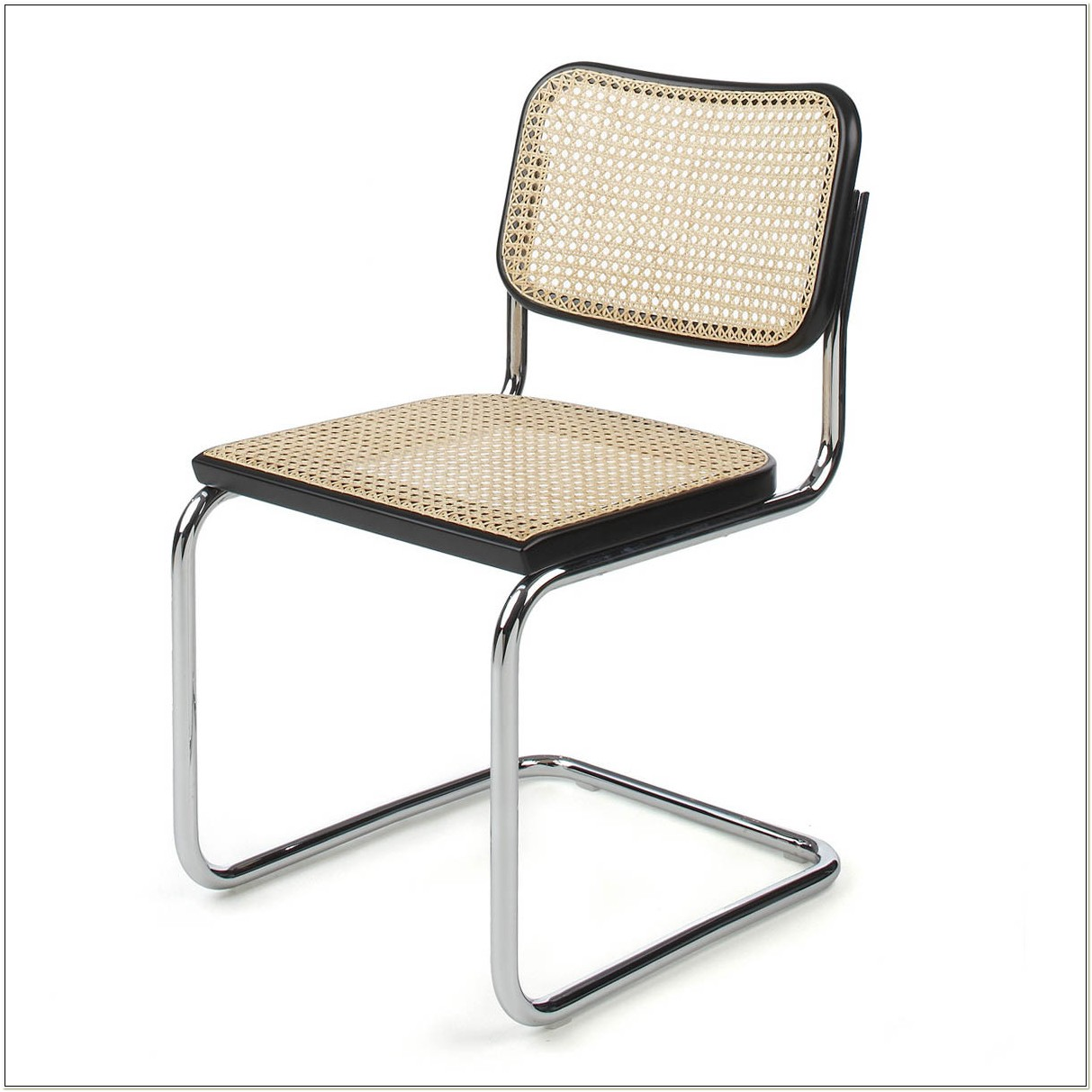 Marcel Breuer Cesca Chair Uk