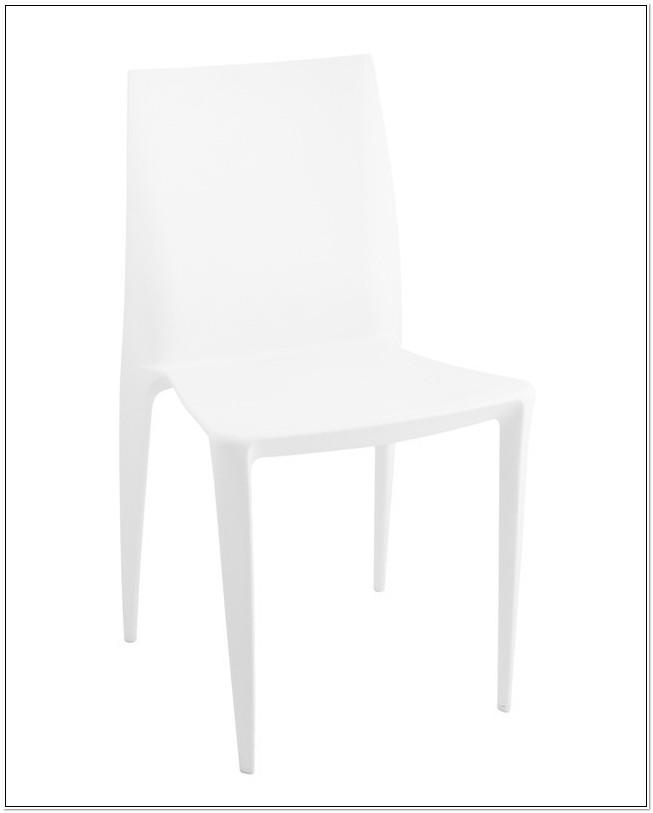Mario Bellini Cab Chair Replica