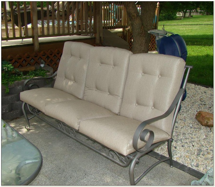 Martha Stewart Patio Furniture Cushions Replacements