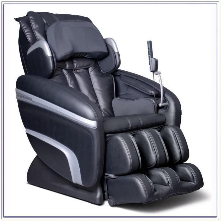 Massage Chair Craigslist San Diego