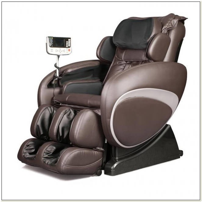 Massage Chair Osaki 4000