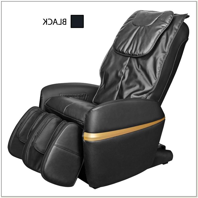 Massage Chair Under 2000