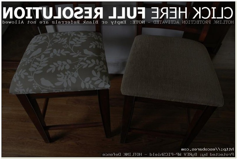 Material To Recover Dining Room Chairs