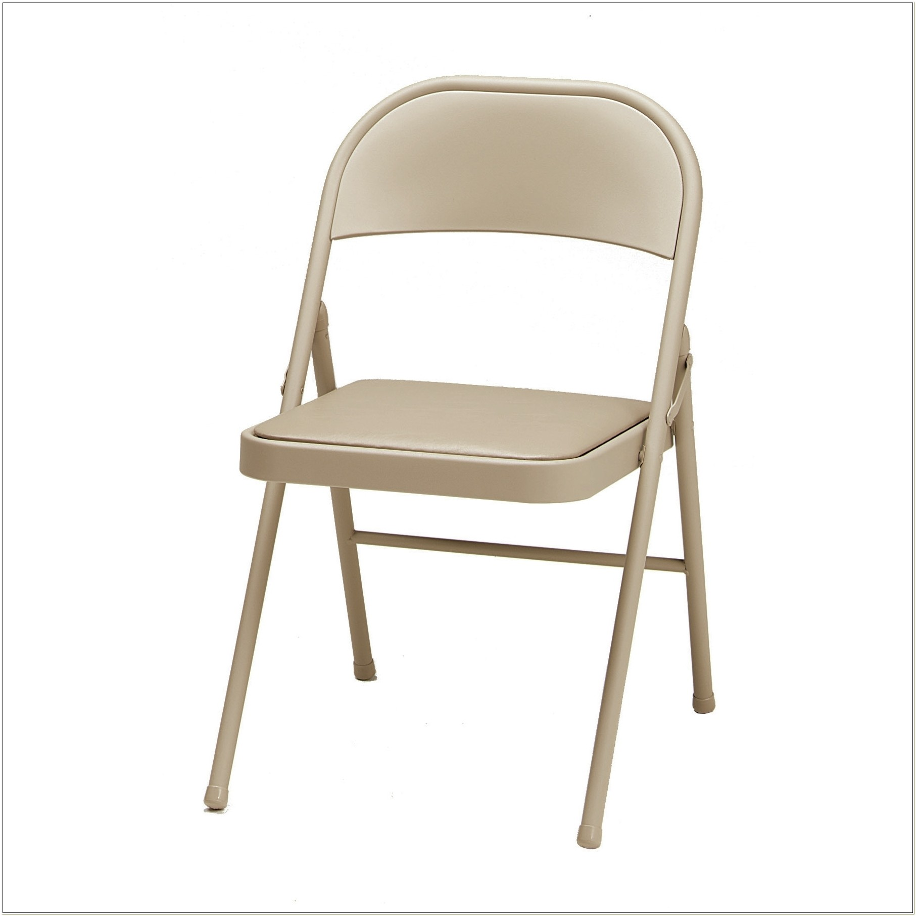 Meco Corp Folding Chairs