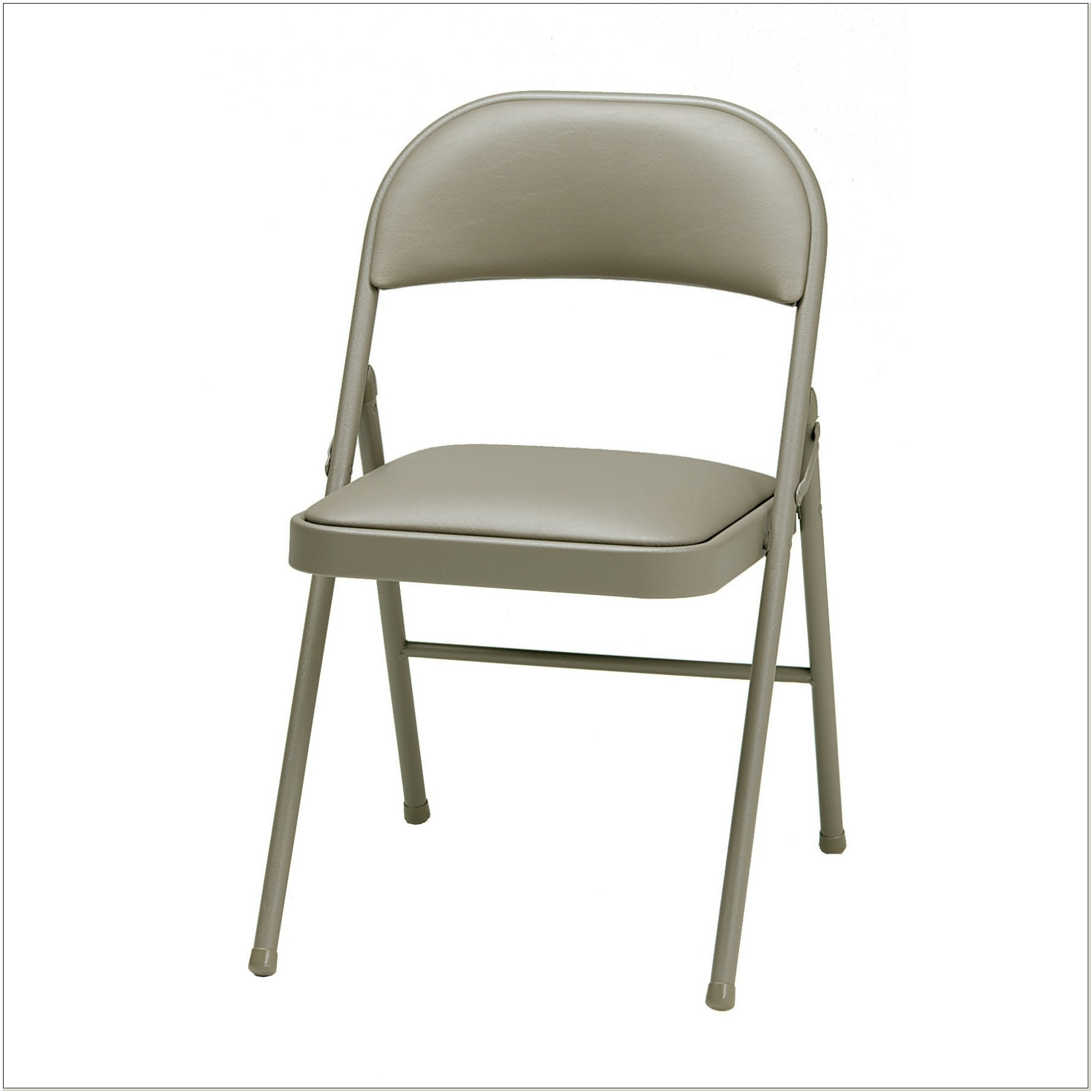 Meco Corporation Folding Chairs