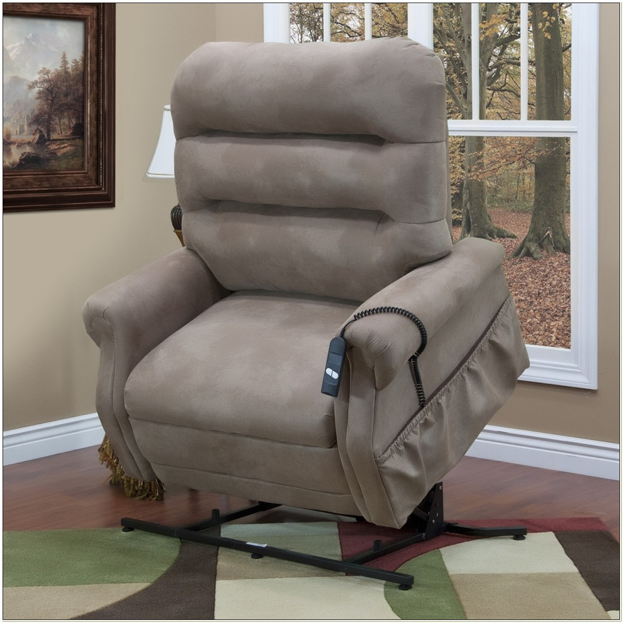 Med Lift Chair Dealers