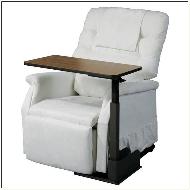 Medical Lift Chair Medicare