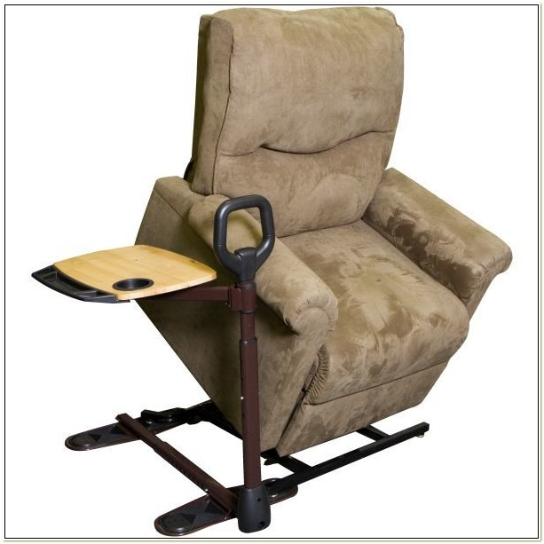 Medicare Approved Provider For Lift Chairs