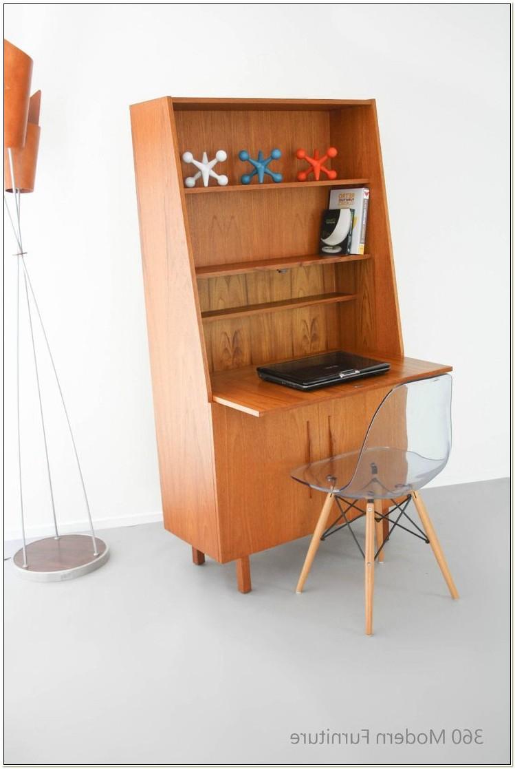 Mid Century Modern Furniture Ebay Australia