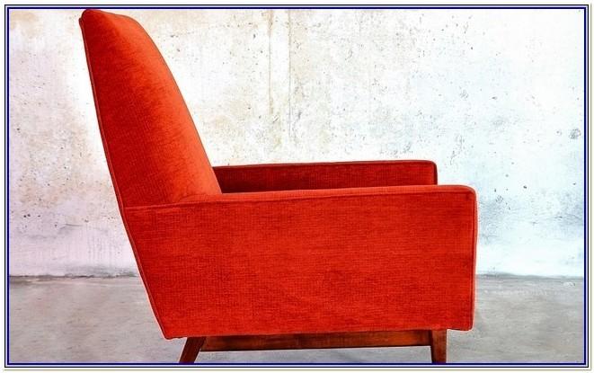 Mid Century Modern Furniture Ebay Canada