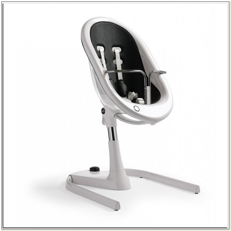 Mima Moon High Chair Canada
