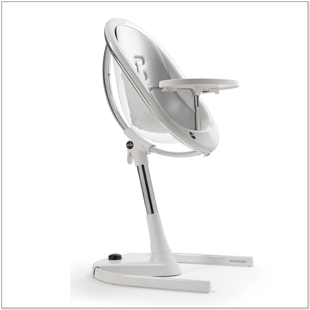 Mima Moon High Chair South Africa