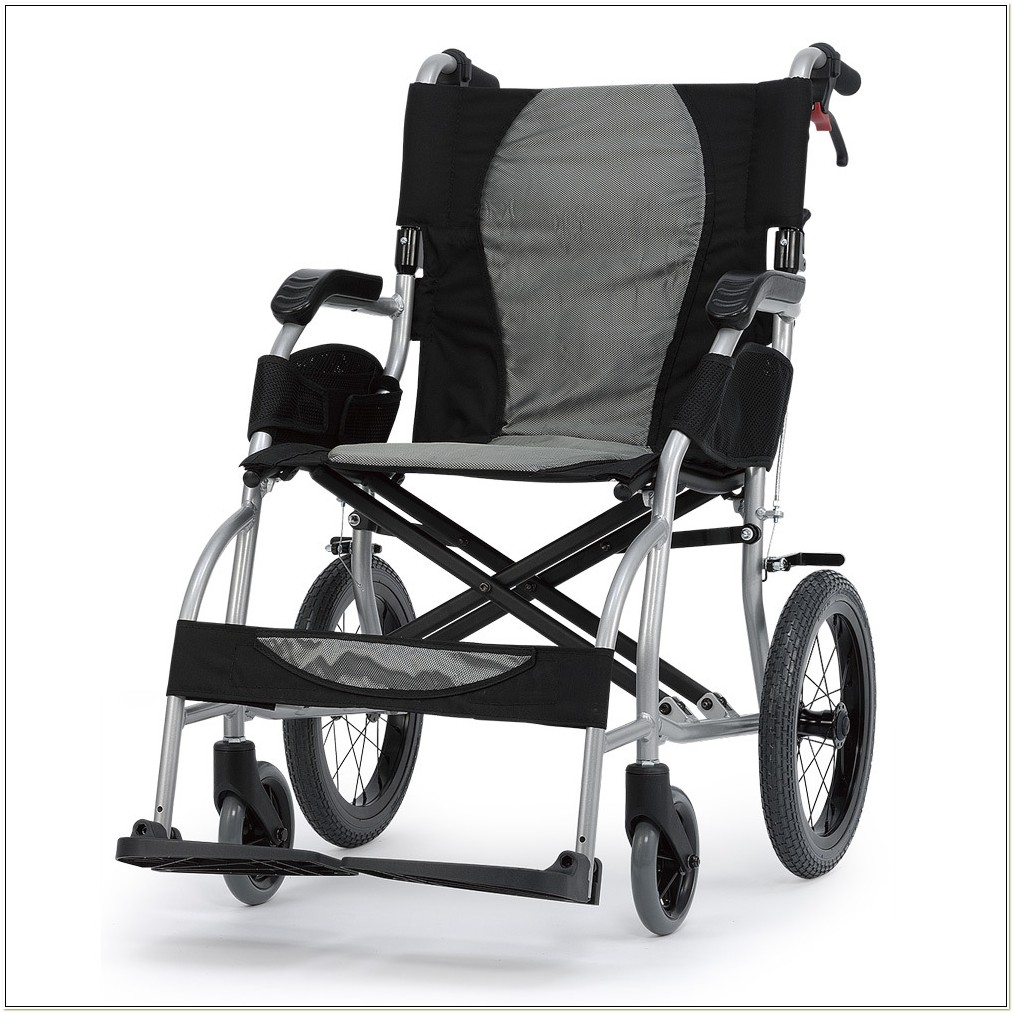 Mobility Chairs For Hire