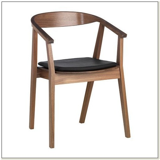 Modern Dining Chairs Ikea