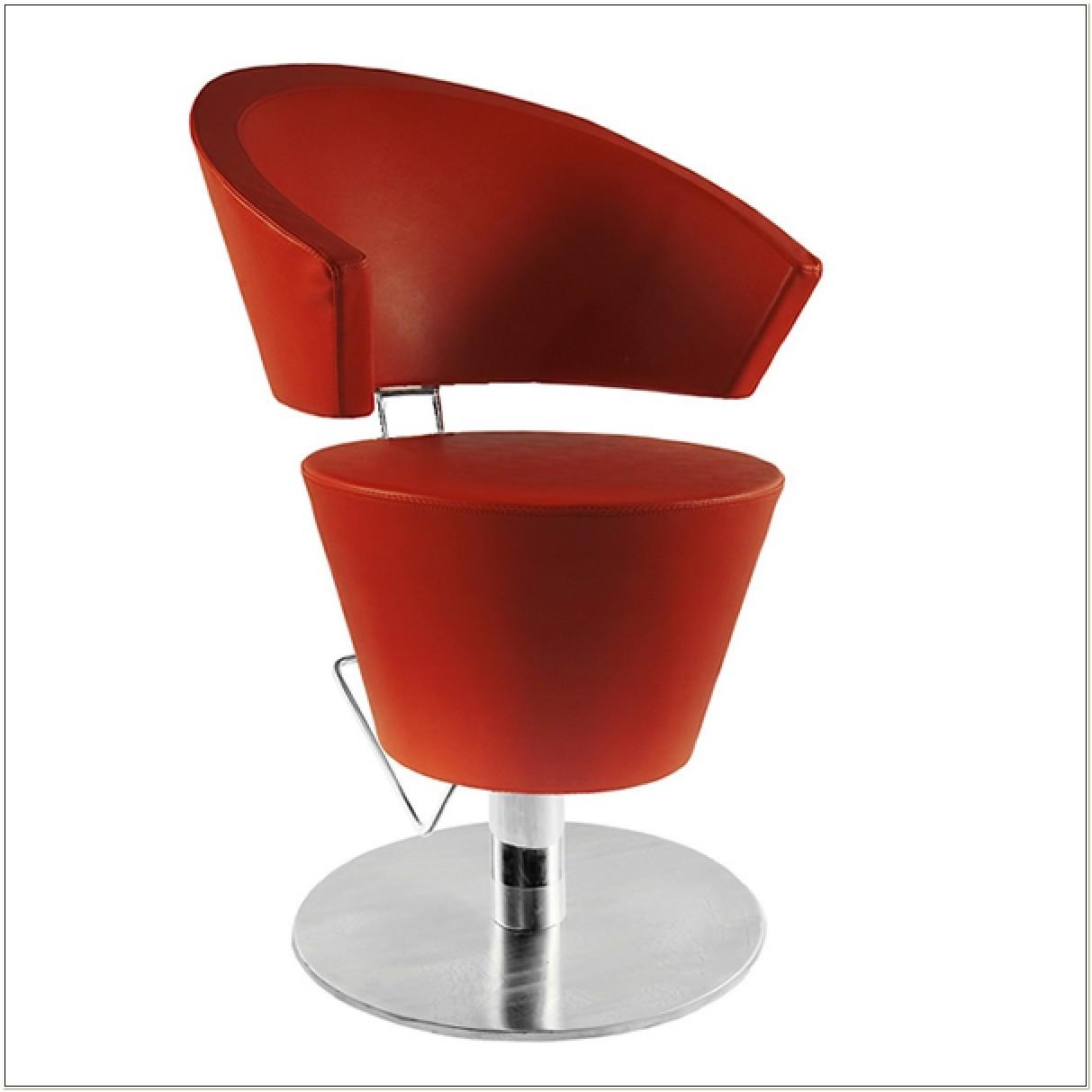 Modern Salon Styling Chairs