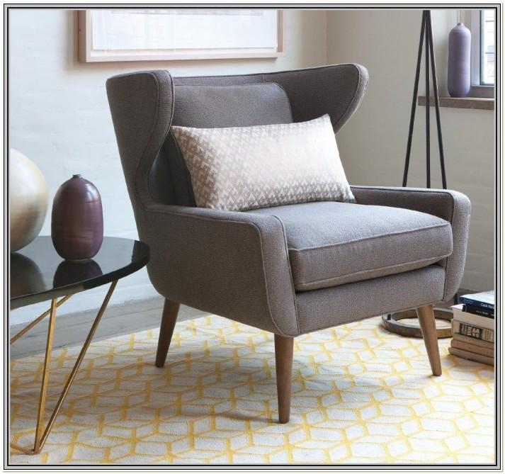 Modern Wingback Chair Australia